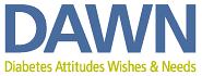 Logo del progetto DAWN