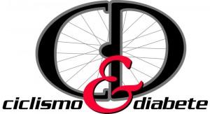 Logo di Ciclismo&Diabete